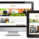 Projekt: Responsive Website für Stephan Physio