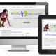 Referenz Webdesign - responsive Landingpage für das Fitnessstudio Bodywerkstatt Starnberg