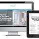 Projekt: Responsive Website für Duschkabinen Montage Service München